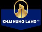 Sàn giao dịch bất động sản Khải Hưng Land