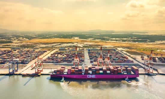 Tỉnh Bà Rịa - Vũng Tàu đón sóng đầu tư địa ốc lớn