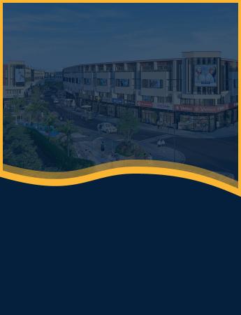 The Sol City chính thức mở bán giai đoạn 2