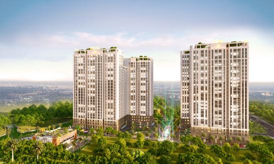 3 yếu tố cốt lõi đảm bảo giá trị an cư và bền vững của dự án La Partenza