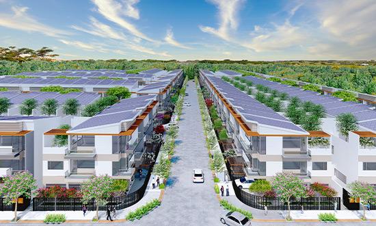 Những lý do khiến Elite Life là lựa chọn đầu tư và an cư lý tưởng nhất khu Nam Sài Gòn