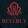 The Beverly – trung tâm dự án Vinhomes Grand Park